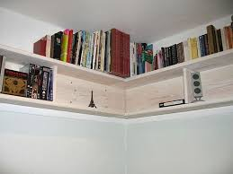 awesome bookshelves with door bookshelves cheap bookshelves diy