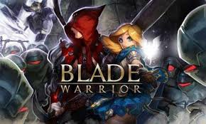game android offline versi mod blade warrior 3d action rpg 1 4 2 apk mod data for android