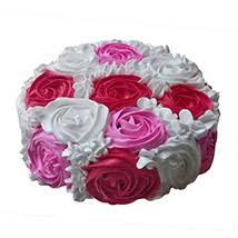 Order Cake Online Online Cake Delivery In Delhi 499 Cake Shop In Delhi Ferns N