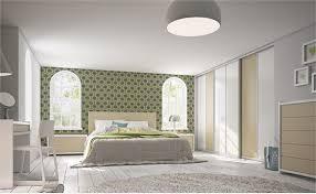 white ash bedroom furniture light ash bedroom furniture inspiring collection furniture fresh