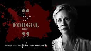 how to get away with murder season 2 episode 5 live stream
