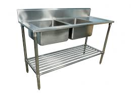 Crosley Furniture Kitchen Cart 100 Stainless Steel Kitchen Cart With Wheels Furniture New