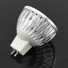 7 best bonlux led mr16 spot light images on pinterest spot