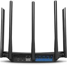 how to reset tp link wifi tp link archer c60 v2 0 default password login manuals and reset