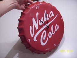 Fallout Clothes For Sale Best 25 Nuka Cola For Sale Ideas On Pinterest Fallout Nuka