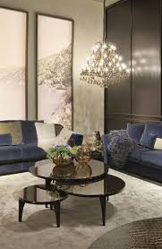 131 best living room images on pinterest living spaces luxury