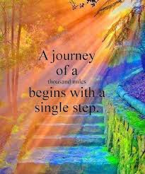 wedding quotes journey begins wedding quotes journey begins with one step