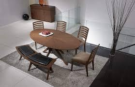le bon coin chambre à coucher le bon coin chaises salle à manger galerie on d attrayant le bon