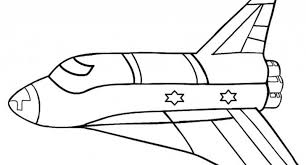 preschool rocket ship coloring pages archives cool coloring