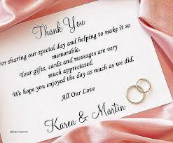 thank you card for wedding gift thank you cards thank you card messages for gifts beautiful