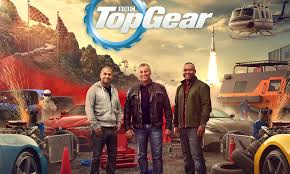 topgear malaysia this is a bbc player branches out into malaysia with hypptv marketing