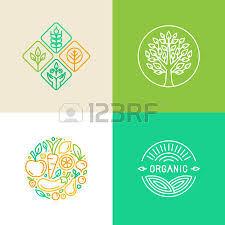 logo images u0026 stock pictures royalty free logo photos and stock