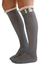 womens boot socks australia cheap boot socks australia find boot socks australia deals on
