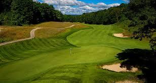 michigan golf course review of treetops fazio s premier