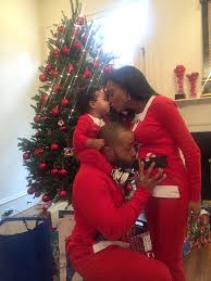how judge hatchett u0027s son is coping after his wife u0027s childbirth death