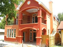 Paint Combinations For Exterior House - nice color exterior house painting exterior paint colors for
