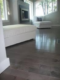 builddirect hardwood flooring stained canadian maple