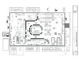 simple floor simple restaurant layout floor plan bauapp co