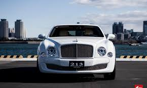 custom bentley mulsanne 2013 bentley mulsanne 981 v5 jpg