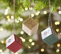 infant loss ornament gift guide for infants popsugar
