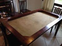 diy board game table diy board gaming table from a first time woodworker house ideas