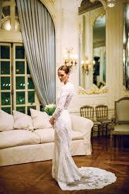 san francisco wedding dresses family style traina s intimate wedding in san francisco