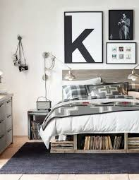 best 25 modern boys rooms ideas on pinterest modern boys