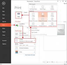 convert powerpoint to pdf microsoft powerpoint presentations to pdf
