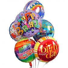 foil balloons branded balloons dubai balloon arch pillars balloons delivery uae