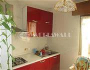 appartamento pordenone roraigrande pordenone in vendita e in affitto pordenone