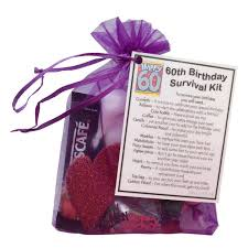 in birthday gifts best 25 birthday gift ideas on birthday presents