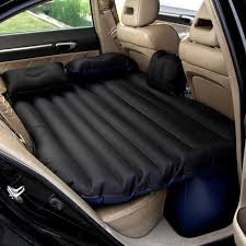 online get cheap outdoor seat cover aliexpress com alibaba group