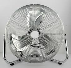 large floor fan industrial 30inch 36inch ul industrial floor fans large outdoor round floor fan