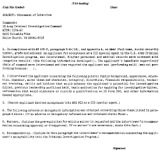 cover letter for cia information security cover letter image collections cover letter