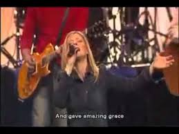 thank you for the cross lord best christian song hillsong