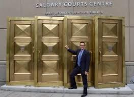 Desk Divorce Alberta Maclean Family Law Best Calgary Family Lawyers Maclean Family Law