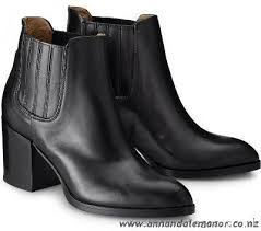 womens boots for sale nz discounted price tosca shoes lace up boots kate black
