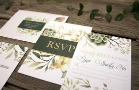 Wedding Stationery Wedding Invitations And Stationery S Infinityalicia S