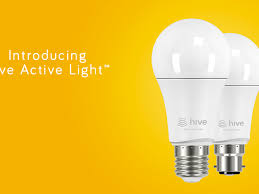 hive active light 3 pack hive active light review tech advisor