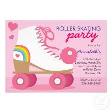 12 best roller skating party images on pinterest kid parties