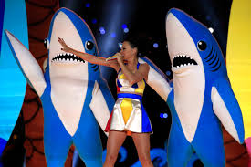 best super bowl halftime performances 9 of the most memorable