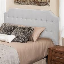 shop best selling home decor lynnwood mushroom grey king cal king