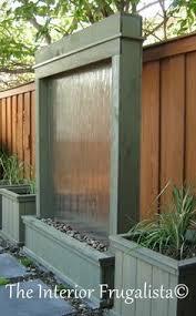 Brick Patio Diy Creative Brick Patio Design With Pergola And Tub 2 Pergolas