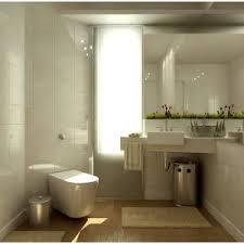 Designer Bathroom Lighting Bathroom Modern Bathroom Ceiling Light Modern Bathroom Lighting