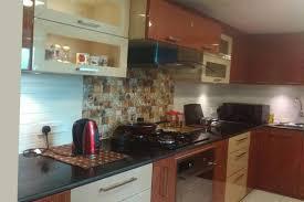 Kitchen Cabinets Manufacturer Kolkata Howrah West Bengal Best Price - Kitchen cabinets low price