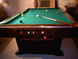 used pool tables for sale by owner pool tables for sale near me inspect home