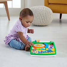 Baby Learn To Sit Chair Toys For 9 Month Old Baby Sorting U0026 Building Toys Fisher Price