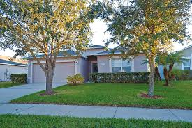 Rentals In Winter Garden Fl - landlord inc renting and reselling homes in florida florida trend
