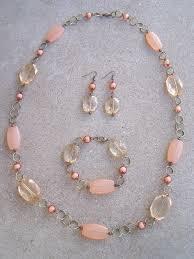 Home Business Ideas 2015 Bright Ideas Jewelry U2014 Jewelry Making Journal
