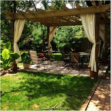 pergola design marvelous easy pergola ideas how to build a